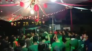 Gambar cover 🔴SYILA MUSIC PARTY IN SUKARAME 2 BANDAR LAMPUNG