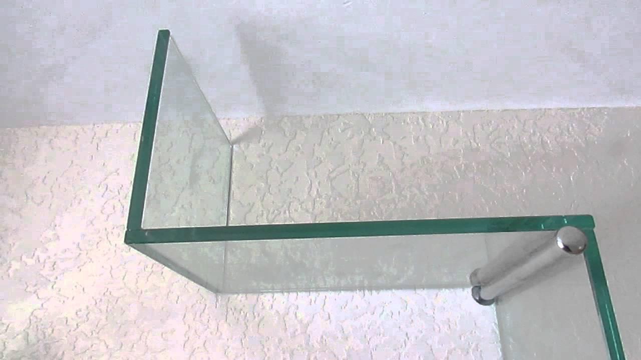 27 сен 2015. Декоративная подсветка стеклянных полок и зеркал с торца создает эффектную подсветку. Мебельная фурнитура. Посмотреть и купить светодиодную клипсу для стекла можно в этом месте http://bit. Ly/1fuwqwf.