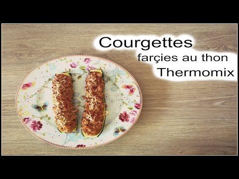 courgettes-farcies-au-thon-au-thermomix