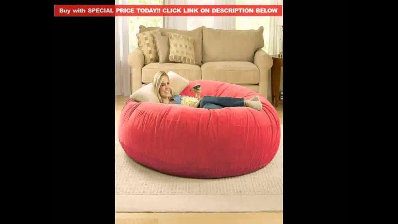 Cheap Diy Bean Bag Chair Kids