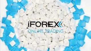 iFOREX educación -Negociaciones con acciones en línea