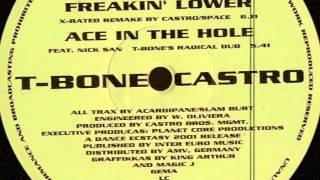 T-Bone Castro - Ace In The Hole (T-Bone