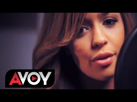 Saad ft. Maryam - Jusqu'au bout de nos rêves [Official VIDEO Clip] (2011) / سعد و مريم