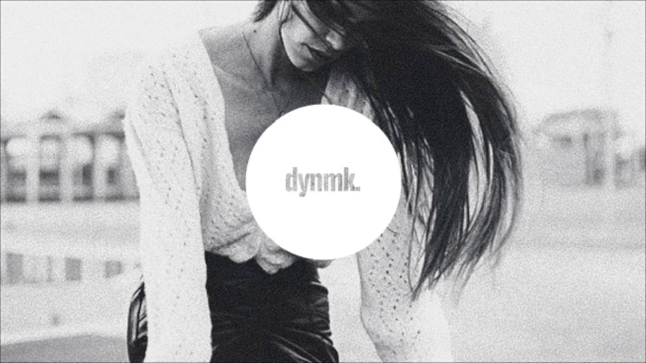 spooky-black-without-u-vague003-and-emily-raymond-remix-dynmk