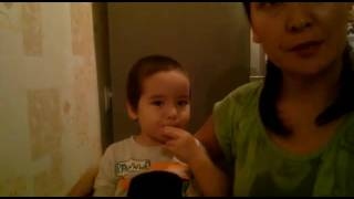 видео Причины проблем с волосами у детей - Доктор Комаровский