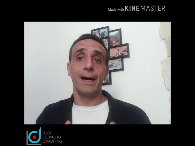 Marketing per Coach: Testimonianza Consulente.NET