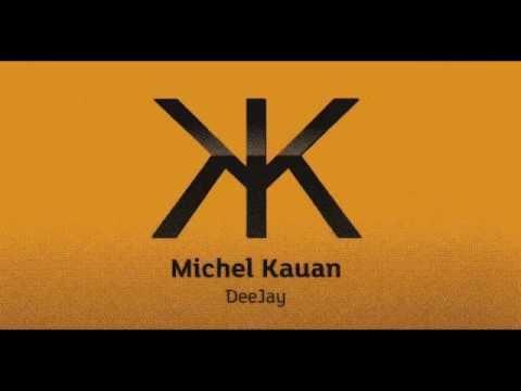 SET MICHEL KAUAN Flashdance 90's 00's JUN2015