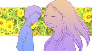 「ココロレコード 」ミュージックビデオ 作詞作曲:町田昌弘/編曲:町...