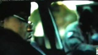 E-40 (Feat. Stresmatic) - The Weed Man