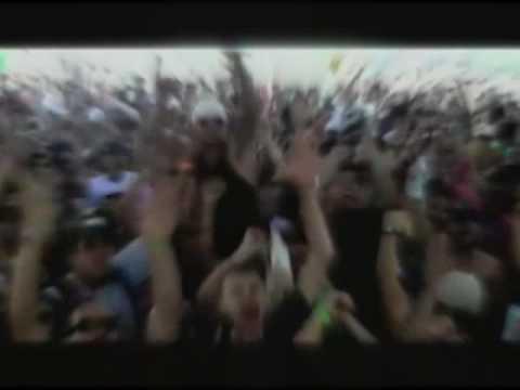 Fred Worx - Witch Doctor Dj Maxsie & Alex Speaker remixFrom Fans