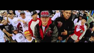 Video Crack Family - Las tetas d (Video Oficial) download MP3, 3GP, MP4, WEBM, AVI, FLV Juli 2018
