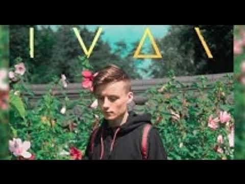 IVAN - My Heart (Минус)