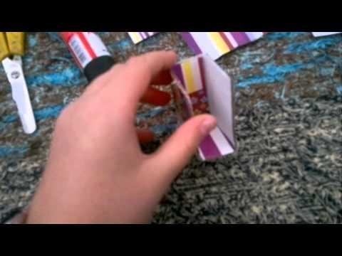 tutorial-de-como-hacer-un-libro-de-papel-y-cartón-facil
