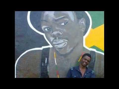 Kinnah - SaMafuta feat Oscar Pambuka (Official Audio)