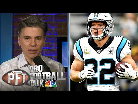 State of franchise: Will change be good for Carolina Panthers?   Pro Football Talk   NBC Sports