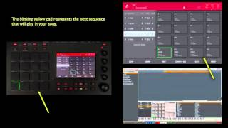 mpc-academy-touch-workflow-pt-8-song-mode