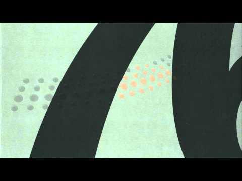 Moderat  Rusty Nails  Shackleton Remix