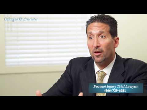 Medical Malpractice Attorney Cedar Grove, NJ   866-729-6281   Personal Injury