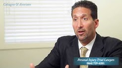 Medical Malpractice Attorney Cedar Grove, NJ | 866-729-6281 | Personal Injury