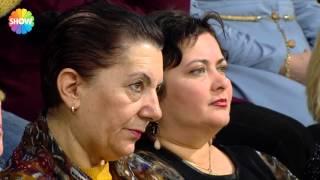 Prof. Dr. Mustafa Karataş ile Muhabbet Saati 50.Bölüm