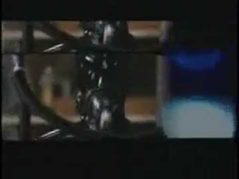 8MM2 Trailer