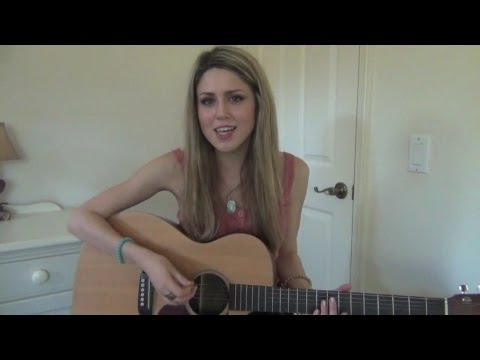 Just Give Me A Reason - P!nk (feat. Nate Ruess) (cover) SUNN