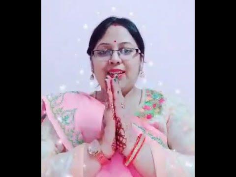 Online Sapne by Anita Tiwari