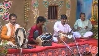Sundar Roop Shangar Saji [Full Song] Bapa Sitaram