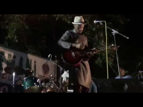 Live Concert Farid Youssouf Au comores A Mbeni thumbnail