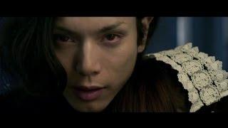 http://avex.jp/kuroshituji/ 映画「黒執事」DVD&Blu-ray発売告知トレーラー.