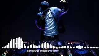 Música eletrônica sem direitos autorais 2021❤Música internacional no copyright❤Música para YouTube❤