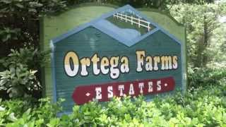 Ortega Farms Rental Home | Duval Realty Inc. (904) 367-1818