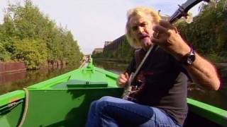 Watch Billy Connolly Cruisin video