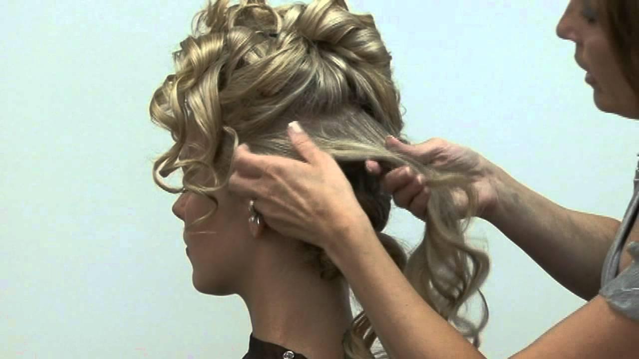 Grund Hair Videos - Magazine cover