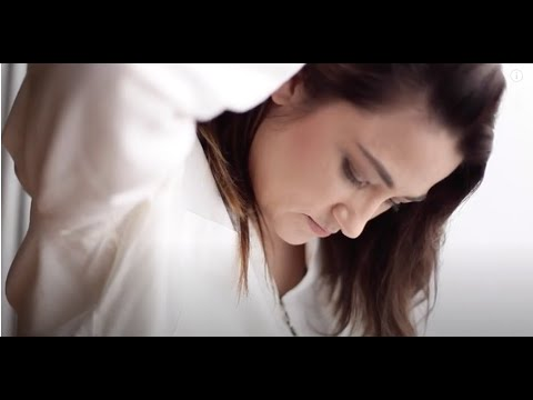 Set Me Free  - Jennifer Knapp (Official Music Video)