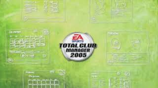 fifa manager 2005 trailer