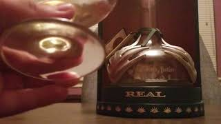 Don Julio REAL The Finest And Most Expensive Tequila From Don Julio