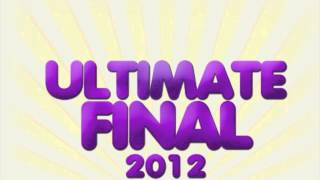 The Big Clash Game Show - Ultimate Final 2012 [Coming Soon] Thumbnail