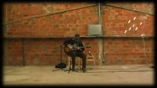 SCOTT H. BIRAM - I can