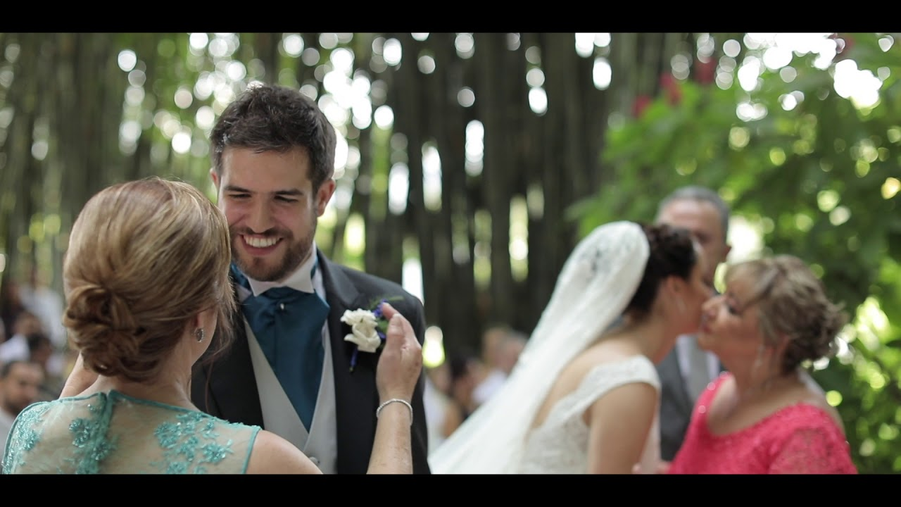 Video Boda ByLove