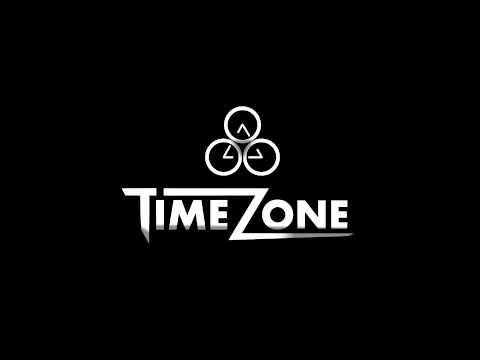 Michael Calfan vs Dubvision vs Dada Life - Feed The Redux Resurrection (Timezone Mashup)