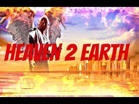 How God Brought Heaven 2 Earth & Satan Destroyed It (SEASON 7)