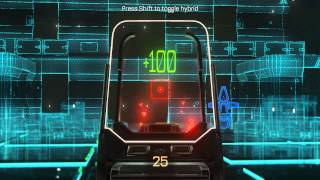 60 fps | Call of Duty  Advanced Warfare 03 31 2015 Max Settings