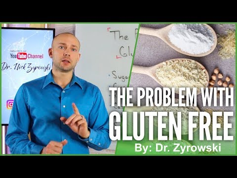 the-problem-with-gluten-free-|-must-see!