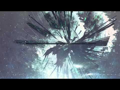 【DUET】Meteor Shower/流星群【Kura*chan】