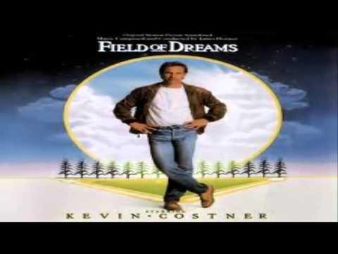 Moonlight Graham - Field of Dreams Soundtrack
