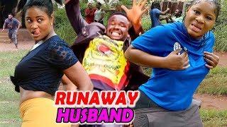 RUNAWAY HUSBAND SEASON 1&2 (ZUBBY MICHAEL/DESTINY ETIKO) 2019 LATEST NIGERIAN NOLLYWOOD MOVIE