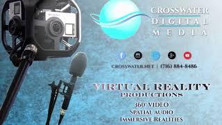 Baixar Crosswater Digital Media VR Productions