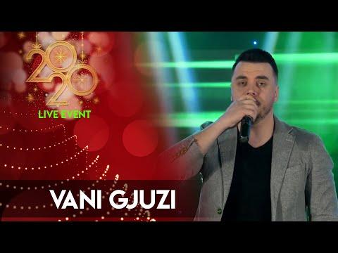 Vani Gjuzi -