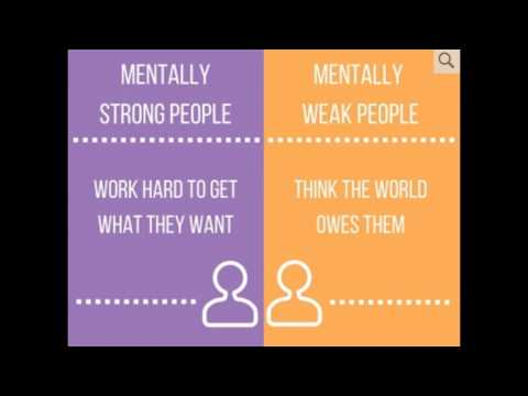 15-characteristics-all-mentally-strong-people-share-in-common